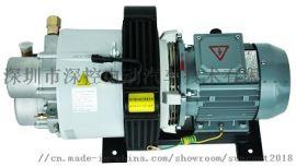 新能源汽车气泵 刹车气泵 空压机 打气泵