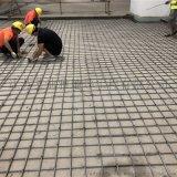 南通耐磨地坪厂家承接工业厂房地面工程装修