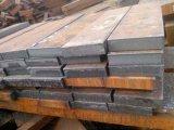 45#钢特厚钢板切割钢板零割下料优碳板系列下料