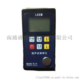 超声波测厚仪 厚玻璃测量仪  厚度