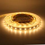 5630低壓燈條5730貼片燈帶