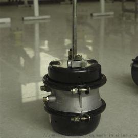挂车弹簧制动器室总成 挂车美式刹车分泵