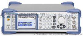 二手R&S罗德施瓦茨ZVL6矢量网络分析仪