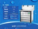 学校开学了安装健康直饮水机/碧丽温开水机