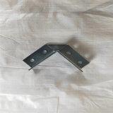 湖南长沙抗震支架成套系统组件(桥架、排烟)