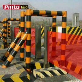 深圳高速公路收费站红外对射触发光栅 车辆检测器厂家
