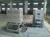 厂家直供离心过滤机 自动排渣 节能高效