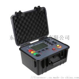 接地电阻测试仪(多功能型)