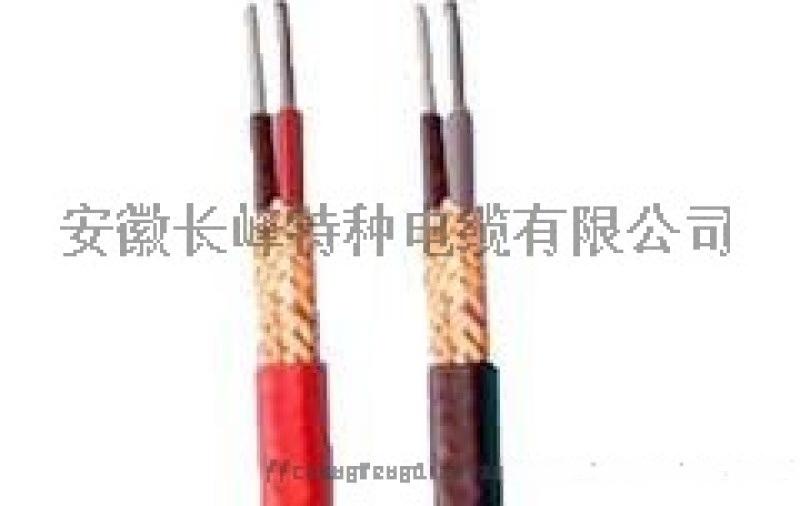 遮罩雙絞線ZR-RVSP通信電纜