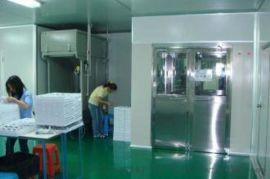 深圳东莞岩棉板回收二手泡沫板回收