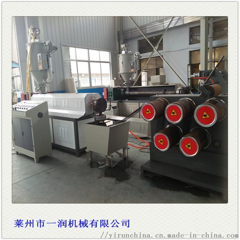 建筑工程线拉丝生产机械设备