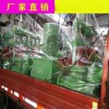 YB液壓陶瓷柱塞泵耐腐蝕泥漿泵黃岡市操作簡單