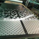 廠家加工優質拉絲紅古銅啞光不鏽鋼板 蝕刻裝飾板