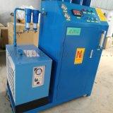 环保行业制氮机 催化燃烧氮气机 反应釜氮封制氮机