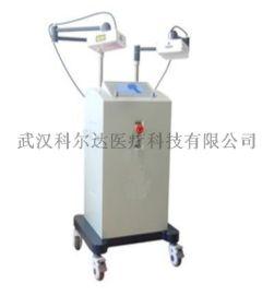 健力普JLP-280C/C半导体激光治疗仪