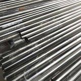 安徽不鏽鋼製品管,304不鏽鋼大管