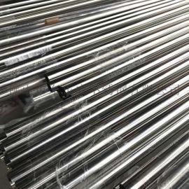 安徽不锈钢制品管,304不锈钢大管
