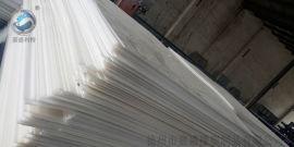 耐低温PE板批发 pe板材塑料板价格
