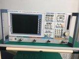 ZVB40頻率失鎖維修不二之選