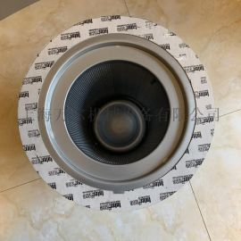 博格BOGE油气分离器Y575000900P