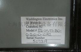 Waddington超声波传感器