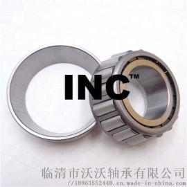 INC圆锥滚子轴承30204