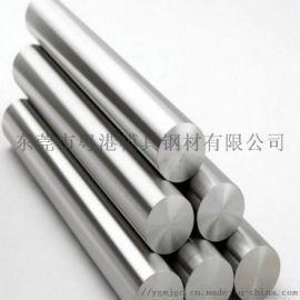 美标440C不锈钢、耐腐蚀钢材国标9Cr18Mo