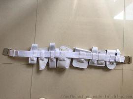 多功能腰带/多功能安全腰带