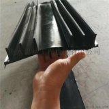 直銷外貼式橡膠止水帶變形縫 屋頂堵漏遇水膨脹止水條