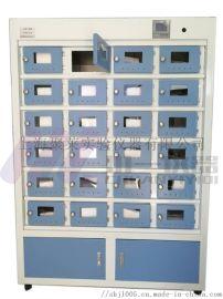 沈阳土壤烘箱TRX-24电热土壤干燥箱