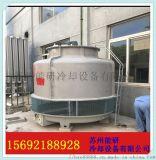 BY-H-100 廠家供應南通閉式冷卻塔價格優惠