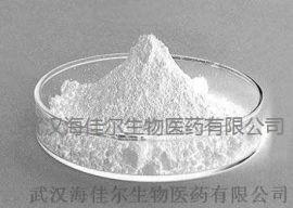 硫酸链霉素3810-74-0