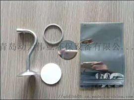 强烈推荐低浓度采样滤膜、铝箔圈、滤膜、滤筒、