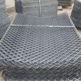 钢笆片  厂家  钢笆片   浸漆钢笆片
