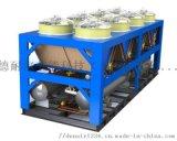 山西空气源热泵, 超低环温空气源热泵厂家