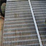 钢格栅板, 碳钢钢格栅板生产厂家