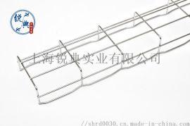 不锈钢网格电缆桥架-首选锐典桥架生产厂家