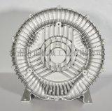 環形鼓風機 環形高壓氣泵 漩渦風機