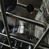 2507不鏽鋼彎頭廠家 濱州310s不鏽鋼法蘭