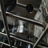 2507不锈钢弯头厂家 滨州310s不锈钢法兰