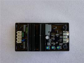 R230利莱森玛电压调节板