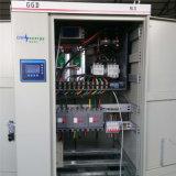 智慧消防巡檢櫃5.5KW消防應急電源工程