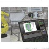 生产线检测设备 视觉图像检测 生产线检测设备厂家