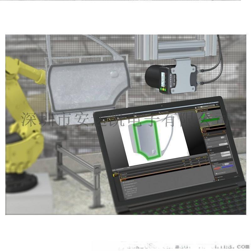 生產線檢測設備 視覺圖像檢測 生產線檢測設備廠家