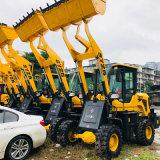 20裝載機,ZL932山宇裝載機,55KW輪式鏟車
