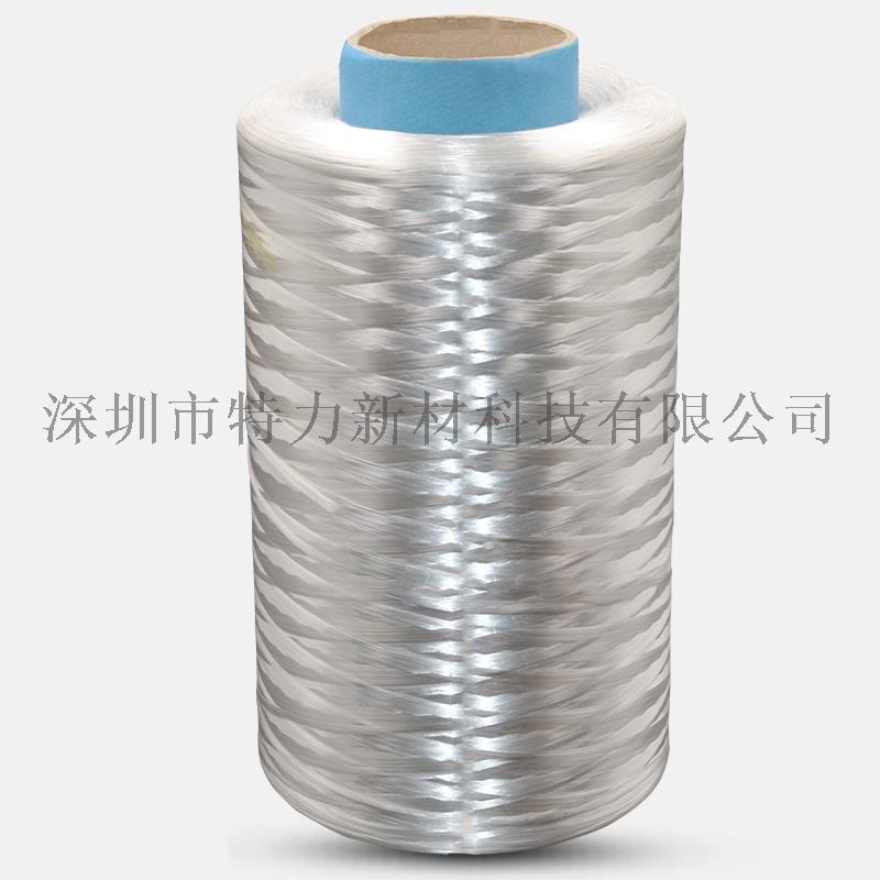 超高分子量聚乙烯纤维 UHMWPE