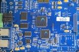 专业SMT贴片加工,PCBA代工-上海巨传电子