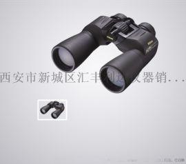 西安哪里有卖尼康望远镜13772489292