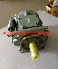 柱塞泵A16-F-R-01-C-S-K-32