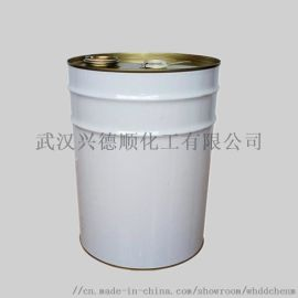 95%乙醇 用途95%乙醇价格